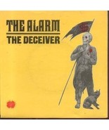 Deceiver [Vinyl] Alarm - $7.91