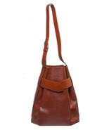 Louis Vuitton Sienna Epi Leather Sac D'Epaule B... - $595.00