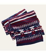 Timberland Men's Harpswell Beach Knit Dark Navy... - $37.17