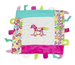 Maison Chic Brailey the Horse  Multi-function B... - $32.73 CAD