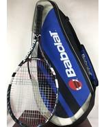 Babolat Junior Tennis Racket Woofer System - $28.05