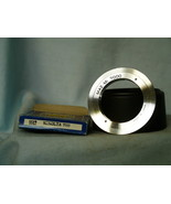 Minolta AF Fit M42 Lens Mount Adaptor -MINT-  - $12.00