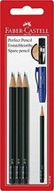 *Faber-Castell Red-range KIDS Perfect pencil spare pencil - $43.84