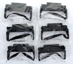 56 Epson Erc 30/34/38 compatible nylon printer ribbons Cash Register/POS... - $67.49
