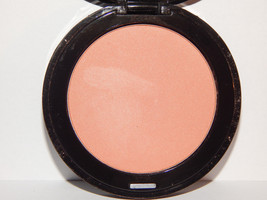 Make Up For Ever **Sculpting Blush** New!! Full Size!! - $37.95