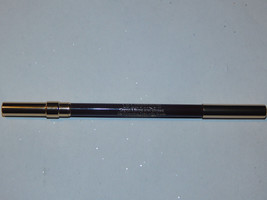 Lancome Le Lipstique Lip Liner With Brush **Midnight Sand** Full Size!! New!! - $31.50