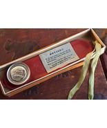 Vintage Davol Ice Bag - $24.94