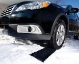 Non_slip_tire_traction_tread_car_close_thumb155_crop