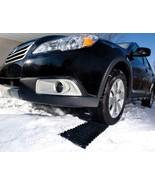 Tire Traction Assistance Non Slip Tread Board S... - $47.49