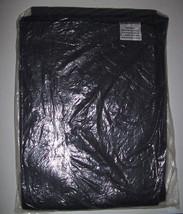 Blanket Natural Bed Emergency Fire Resistant Camping Genuine Wool Blanke... - $43.51