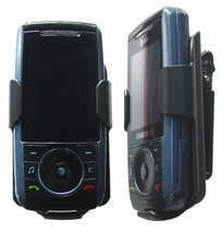 737 cell phone hold Samsung SGH A737 Holster Belt clip Case Mobile Cover... - $45.81