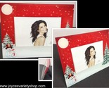 Christmas photo frame collage thumb155 crop
