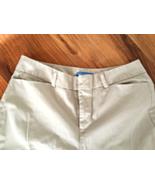 Dockers Womens Jeans Pants Size 6 Medium Style #253357421 - $9.99