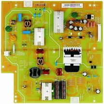 056.04108.G011 Power Supply Board Compatible with Vizio D55F-E2 LWZ2VPDT - $26.73