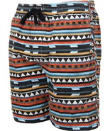 MENS GUYS BILLABONG SCANDAL GARAGE COLLECTION TAILOR MADE BOARD SHORTS T... - $39.99