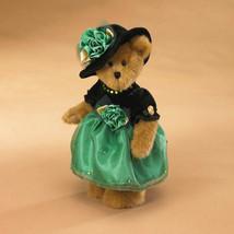 """Boyds Bear """"Emmie Gembeary"""" #4015963 - 8"""" Birthstone plush bear (May) - ... - $39.99"""