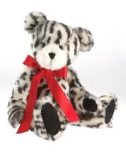 "Boyds Bears ""Zoey""  #4036721 -  14"" Plush Bear - NWT- 2013 - $34.99"
