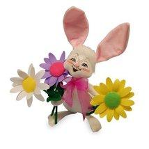 Annalee - 12in Bloomin Bunny [Kitchen]