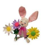 Annalee - 12in Bloomin Bunny [Kitchen] - $35.15