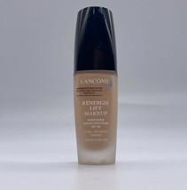 Lancome Renergie Lift Makeup Foundation - 160 IVO W - $29.69