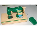 Cabbage patch kids toy sewing machine thumb155 crop