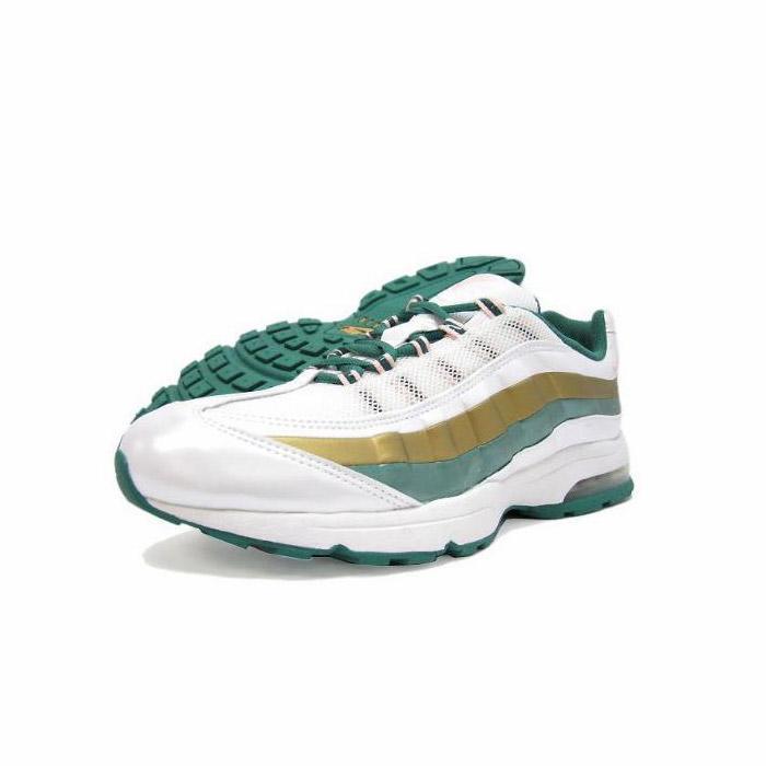 Wmns Nike Air Max 95 Zen 313866 181 and 50 similar items