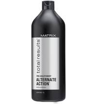 Matrix Pro Solutionist Alternate Action Clarifying Shampoo