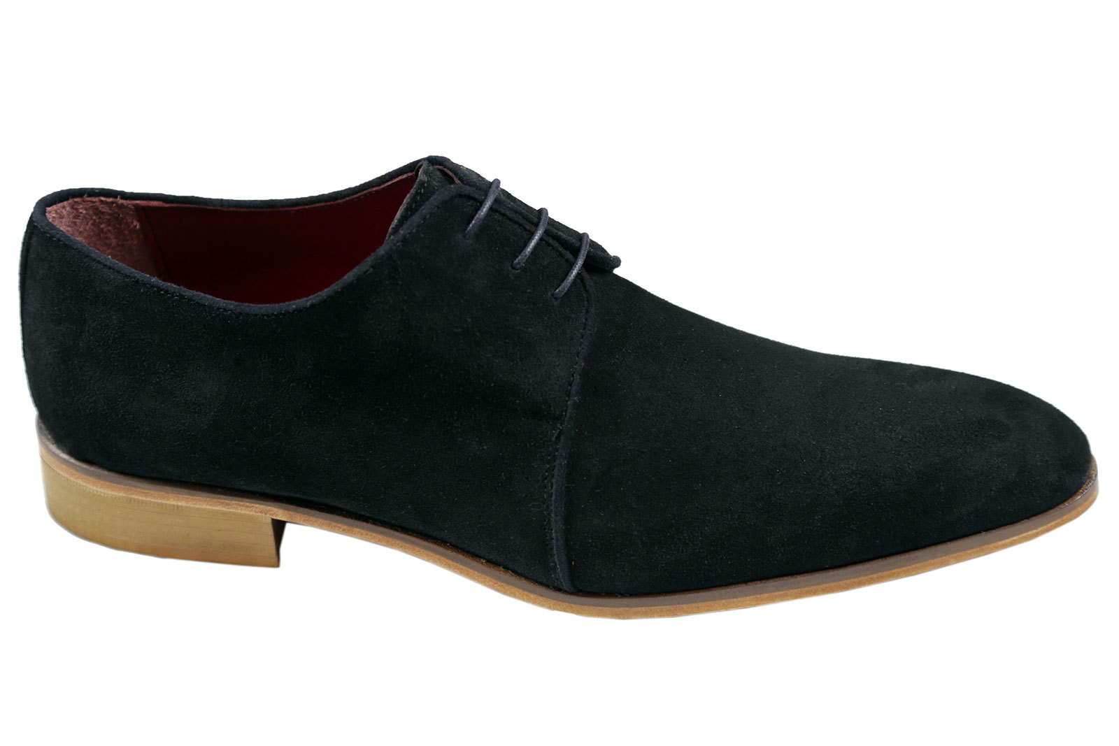Black Suede Dress Shoes Sale: Save Up to 75% Off! Shop tokosepatu.ga's huge selection of Black Suede Dress Shoes - Over styles available. FREE Shipping & Exchanges, and a .