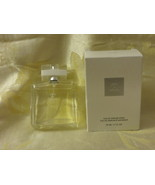 AVON CHIC IN WHITE RARE DISCONTINUED 1.7 OZ NEW GREAT DEAL - $15.99