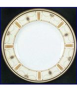 "Royal Doulton Rowley 9"" Accent Plate - $9.99"