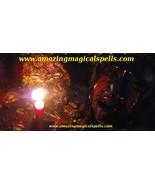 magic spell witchcraft magic spells Voodoo spel... - $666.00