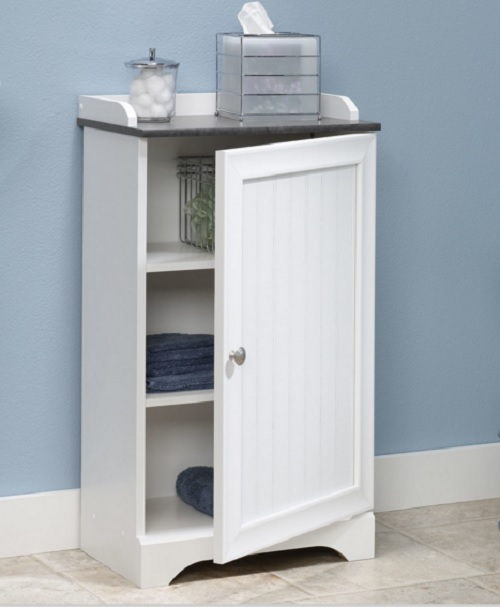 white bathroom cabinet with towel bar bathroom storage cabinet white toilet organizer shelf 28471