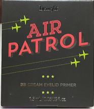 Benefit Air Patrol Bb Cream Eyelid Primer Travel/Sample Size - $9.99