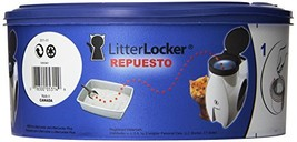 Litter Locker Refill Cartridge 5 pk - $48.86