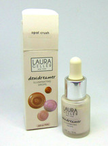 Laura Geller Dew Dreamer Illuminating Drops Opal Crush 0.5oz / 15ml Nib - $14.75