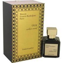 Maison Francis Kurkdjian Oud Cashmere Mood 2.4 Oz Extrait De Parfum Spray image 6