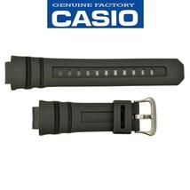 Genuine CASIO G-SHOCK Watch Band Strap AWG-M100A-3AD AWR-M100A-3AD Gray ... - $44.95