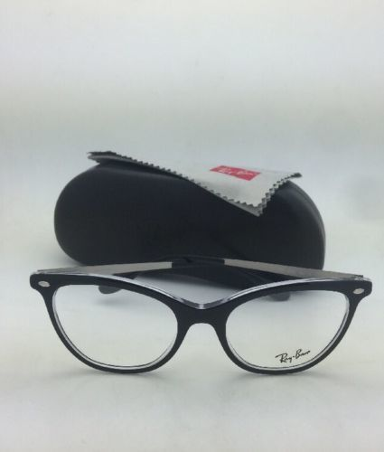 b8fd0c18e2c07 New RAY-BAN Rx-able Eyeglasses RB 5360 2034 and 50 similar items