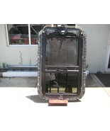 BMW Mini Cooper S 2004 Sunroof Complete Assembly OEM - $270.43