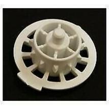 67001033 Whirlpool Gear Knob OEM 67001033 - $23.71