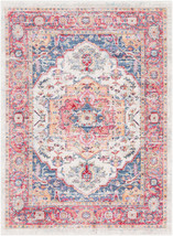 9' x 13' Surya Rumi RUM-2304 Area Rug - $1,364.40