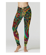 Abstract Soul DMT DRUGs Trippy Psychedelic Full... - $19.50 - $26.99