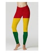 Rasta reggae Africa Music Color Psychedelic Ful... - $19.50 - $26.99