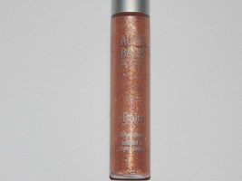 THE BALM TINTED GLOSS **CHOOSE SHADE** NEW!! FULL SIZE!! - $31.50