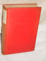 The Confession of Jean-Jacques Rousseau Newly Translated Into English Vol 2 - $990.00