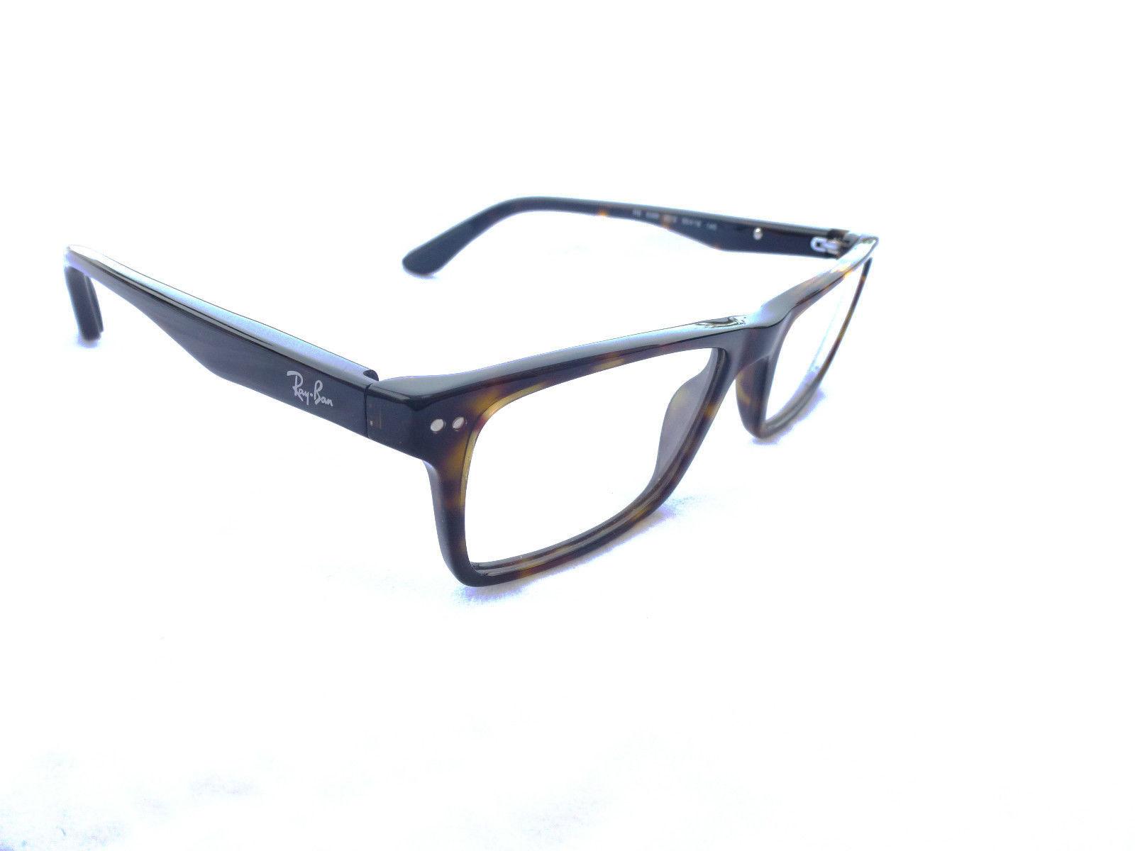 Does Costco Sell Ray Ban Glasses | Louisiana Bucket Brigade