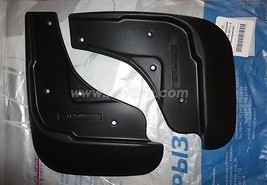 Mud Flaps  Mazda Cx 5 Front+Pear  - $92.22
