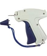 "Arrow Price Tag Gun Extra Needle 2000 2"" Blue Barbs Clothing Tagging Att... - $16.69"