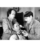 The Three Stooges Dentist Mousepad - $12.95