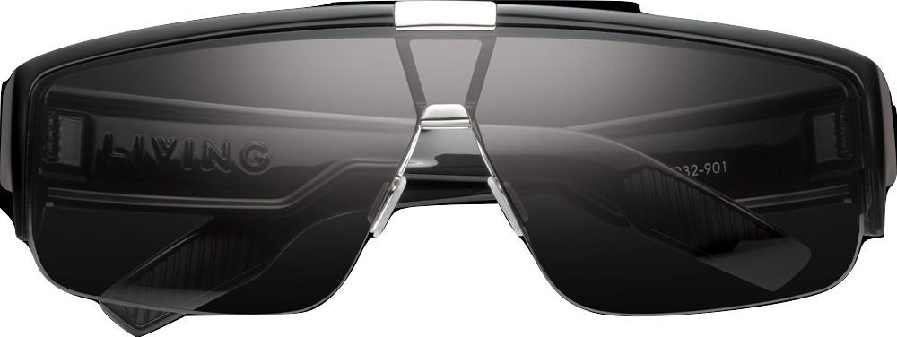 e0da7c1457 Ivi Vision~Living Sunglasses~Fashion and 50 similar items